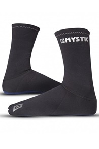 Socks Split Toe Metalite