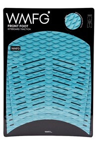 Front Foot Traction surfpad