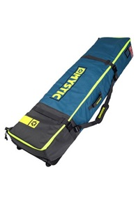Matrix Pro Boardbag