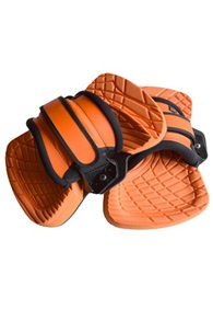 Feather Lite Bindings