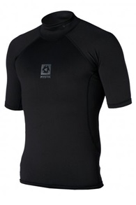 Bipoly S/S Thermal Top