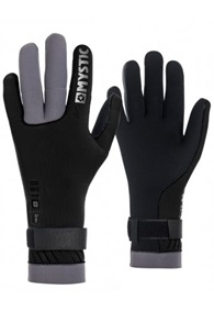 Regular Gloves 2mm