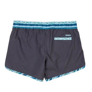 Mirth 9.5 Boardshorts