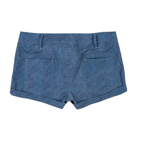Cheat 9.5 Boardshort