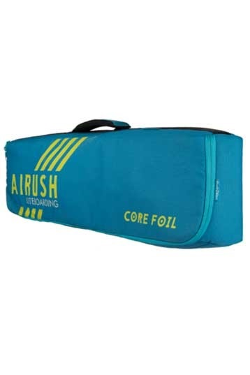 Airush - Carving Hydrofoil