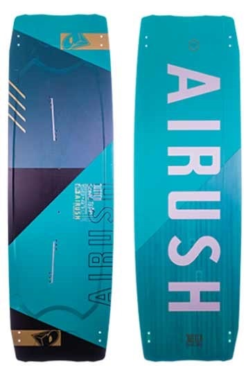 Airush - Switch Sonic Team 2018 Kiteboard