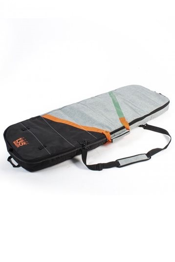 Brunotti - Defence Kite Wake Boardbag