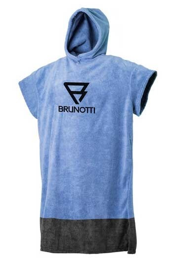 Brunotti - Junior Poncho