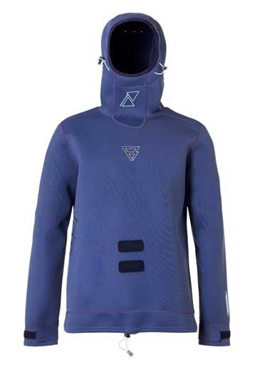 Brunotti - Neo Hooded Sweat