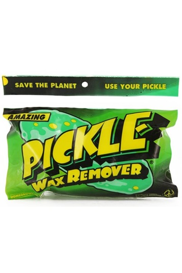 DeWax.it - Pickle Wax Remover