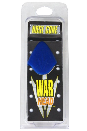 Ding All - Nose Cone Warhead
