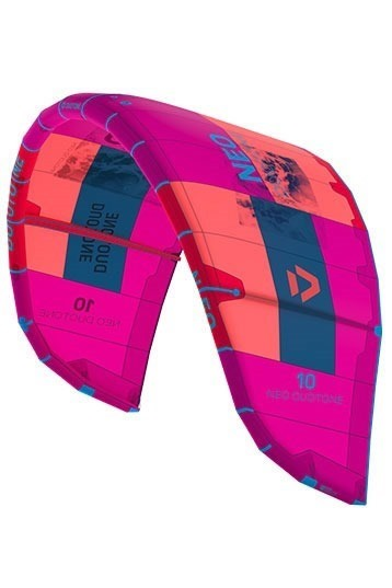Duotone Kiteboarding - Neo 2019 (2nd)