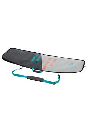 Duotone Kiteboarding - Single Boardbag Twintip 2020