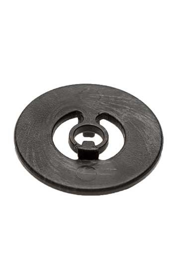 Duotone Kiteboarding - Split Spool Washer (Click Bar)