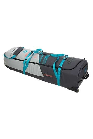 Duotone Kiteboarding - Team Bag Surf 2020