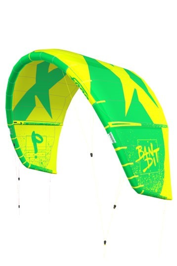 buy f one bandit xii 2019 kite online at kitemana