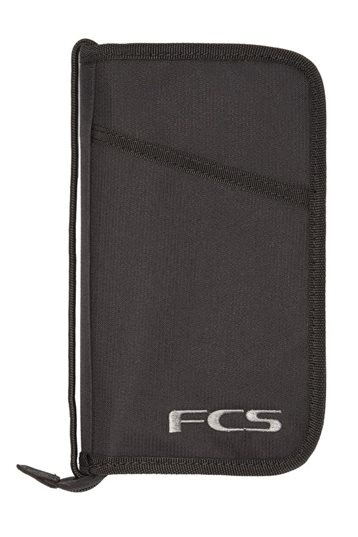 FCS Surf - Travel Wallet