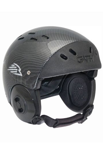 Gath - SFC Surf Convertible Helmet