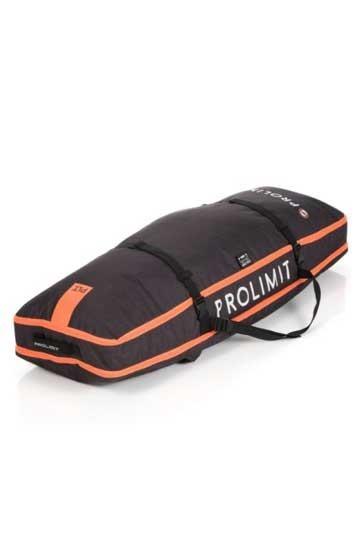 Prolimit Sport Kite Twin Tip BoardBag
