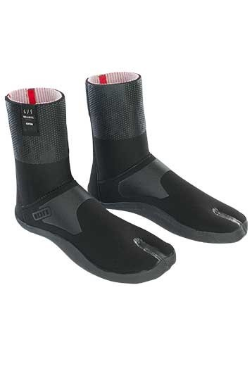 ION - Ballistic Socks 6/5 IS 2021 Neoprene Sock