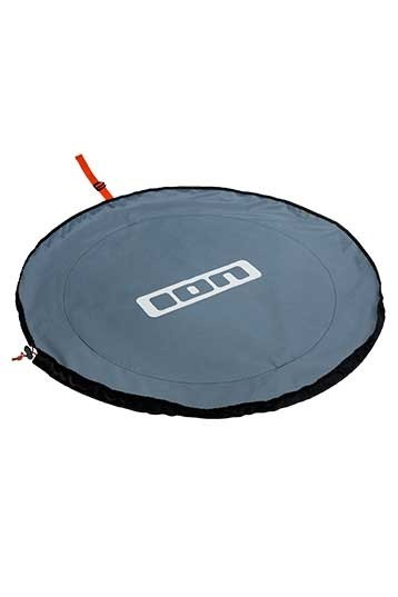 ION - Changing Mat / Wetbag