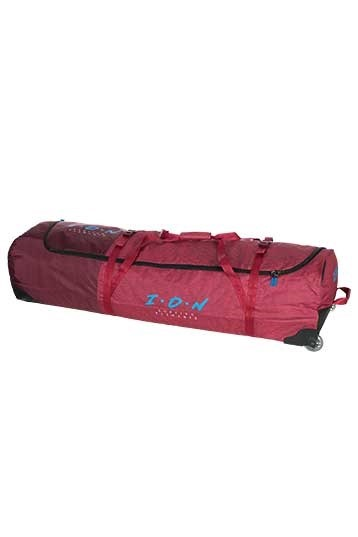 ION - Gearbag CORE Boardbag