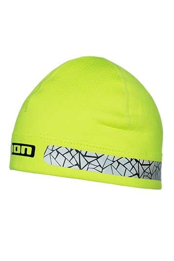 ION - Safety Beanie