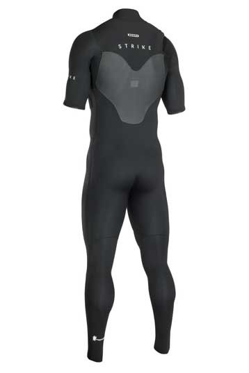 ION - Strike Core Steamer 3/2 Frontzip 2020 Wetsuit