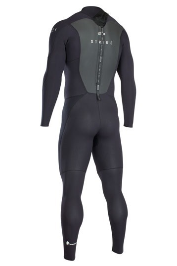 ION - Strike Element 5/4 Backzip 2020 Wetsuit