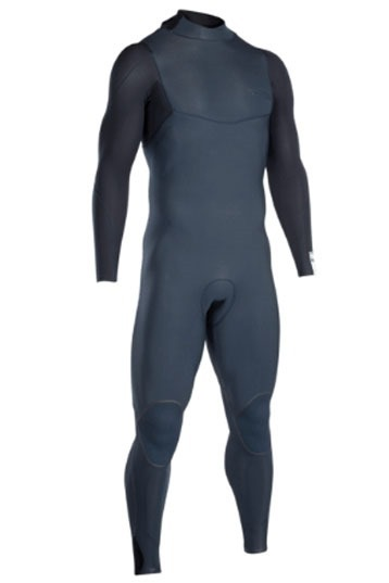 ION - Strike Select 4/3 Backzip 2020 Wetsuit