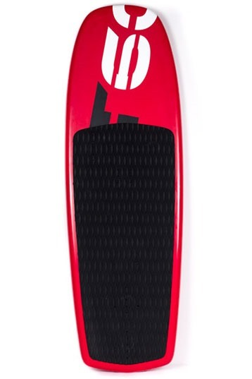 Moses Hydrofoil - T60 Carbon Foilboard