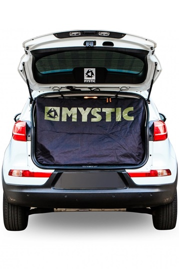 Mystic - Car Kite Bag