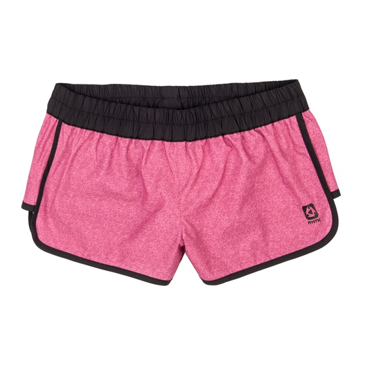 Mystic - Cleft 6.5 Boardshorts