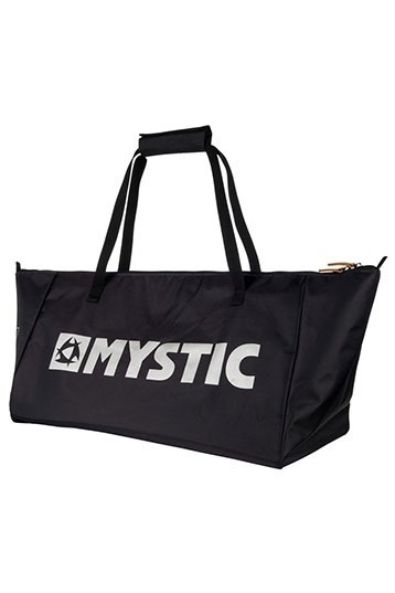 Mystic - Dorris Bag