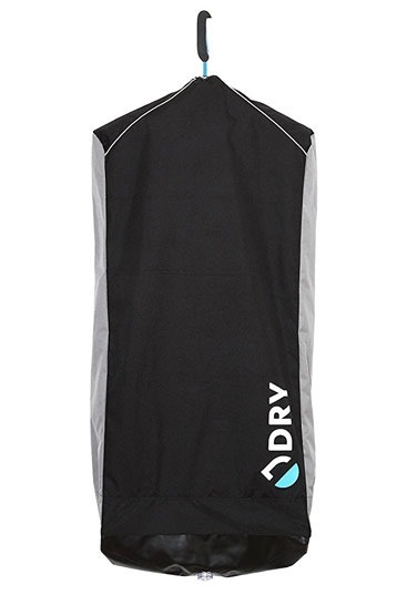 Mystic - Dry Bag Elite Wetsuit Bag