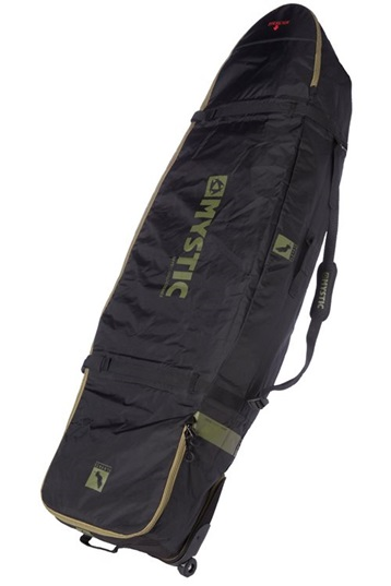 Mystic - Elevate Wave Boardbag