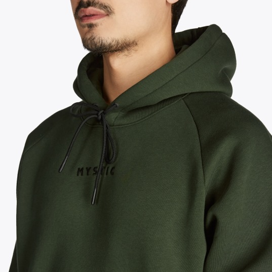 Mystic - Icon Sweat