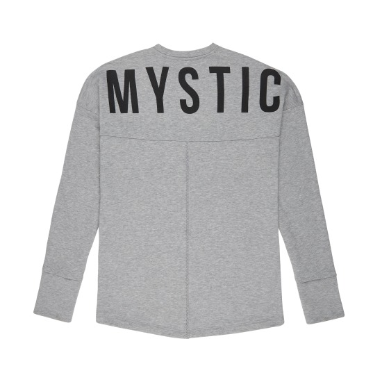 Mystic - Miller Sweat