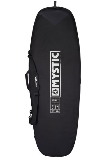 Mystic - Star Boots Boardbag