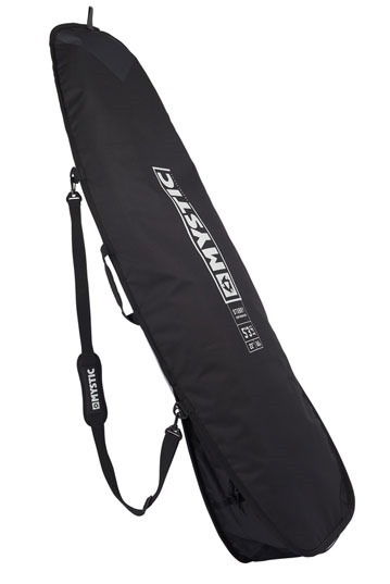 Mystic - Star Stubby Boardbag