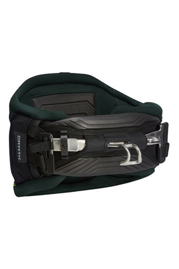 Mystic - Warrior 2021 Harness Waist