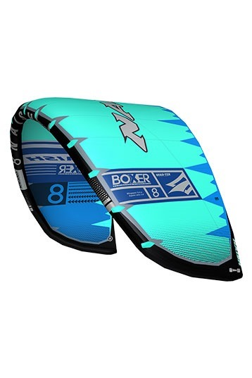 Naish - Boxer 2021 Kite
