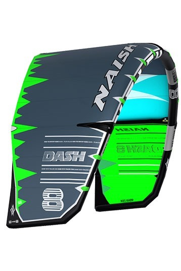 Naish - Dash 2020 Kite