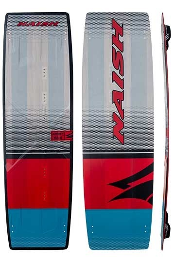 Naish - Orbit 2020 Kiteboard