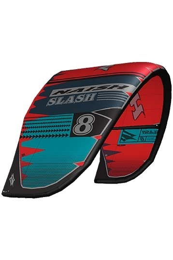 Naish - Slash 2020 Kite