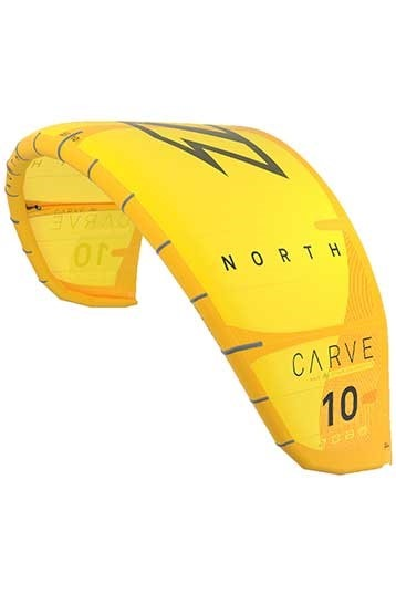 North - Carve 2020 Kite