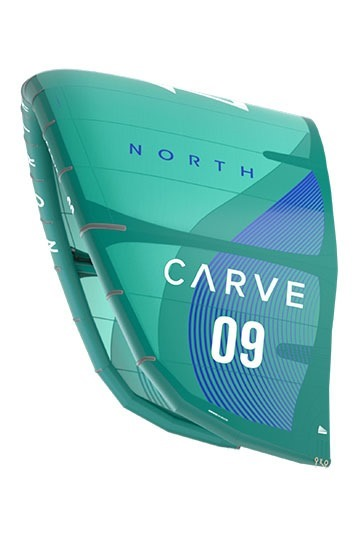 North - Carve 2021 Kite