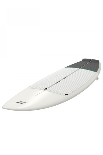 North - Charge 2020 Surfboard