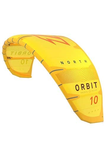 North - Orbit 2020 Kite