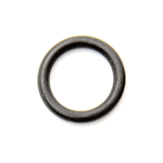 North - Release Pin O-Ring (2x)